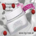Naturkosmetik aus Rose Damascena Bg-Rose.at