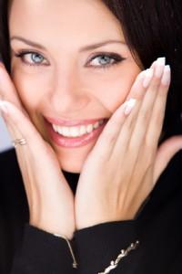 Tipps für Reife Haut, richtig Pflegen