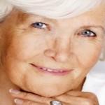 Tipps für die Reife Haut