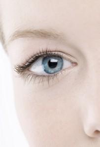 Augenringe-Pflegetipps