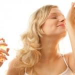 Parfüm - Ihren Duft richtig auswählen