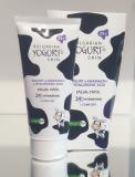 FACE MASK PEEL OFF  Yogurt & Amaranth 100 ml